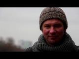 Новогоднее стихотворение от Владимира Ткаченко.