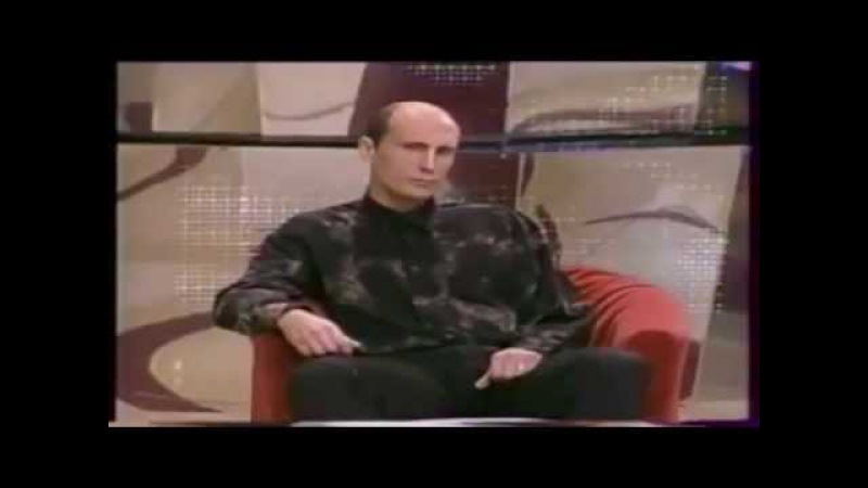 Вор в законе Дёмочка заткнул депутатов на передаче Малахова Виталий Дёмочка Сп