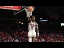 Deandre Ayton Arizona Highlights 2018