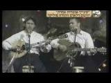 George Dalaras &amp Yehuda Poliker