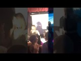 DJ LINDA ERFOLG - Sweet life #2