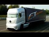 Disco rock. Скрябiн - Тримай  за руку. Аutорilоt truck Аutомаtiса Rовоt Race mix Ukrainian best