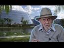 Жак Фреско о Физическом Референте и Творчестве