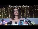 Surbhi Jyoti at Shoaib and Deepika's Wedding reception | reacts on Naagin 3 |