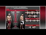 Прогноз и Аналитика боев от MMABets UFC 219: Смолка-Николау, Джури-Гленн. Выпуск №50. Час ...