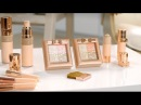 How to Get the Nude Makeup Look with Physicians Formula Nude Wear