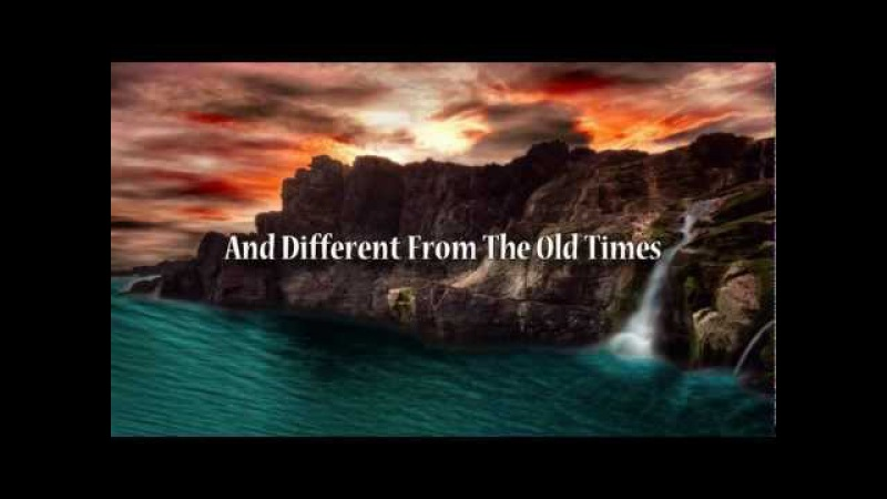 Enti Malak- Amazing Nasheed ᴴᴰ w/english translation