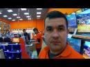 🔴🔴 Купил новую камеру для видео сьемок в Крыму GoPro Hero 5 в DNS