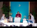 Gayatri Mantra, Radical Devotion with Sri Mooji