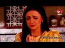 Aisa Kyu Hota Hai Baar Baar Arnav Khushi RAYA YouTube 480p