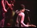 Nirvana- 6 Smells Like Teen Spirit Live -Milan,Italy 2/25/94