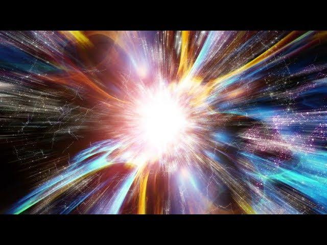 Законы квантовой механики Квантовый скачок pfrjys rdfynjdjq vt fybrb rdfynjdsq crfxjr
