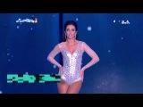 #SnowПати3 Ольга Бузова - Мало половин