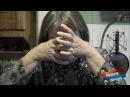 Мужское  Женское - Переходный возраст.  Выпуск от 16.01.2018