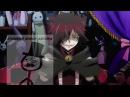 Приколы по аниме Сердца Пандоры Pandora hearts