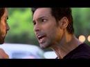 Безумная дружба сумасшедшая любовь Kahani Hamari Dil Dosti Deewanepan Ki 2 серия
