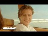 Marvin's Room | 'Nice Enough' (HD) - Leonardo DiCaprio, Diane Keaton | MIRAMAX