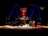 Avishai Cohen Trio - Alef Melody | Nilüfer Caz Tatili