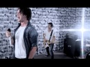 BREAKAWAY Here I Am Official Music Video