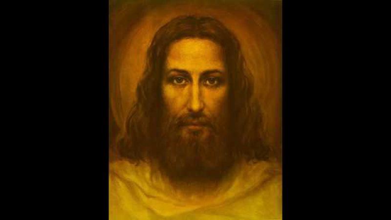 Padre Nuestro en Arameo (Cantado y Recitado) Our Father in Aramaic (Sung Recited)