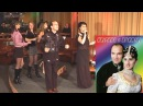 Inima mea - (Remix) - Krishna Rukmini - Guță și invitații săi - Etno Tv - 2005