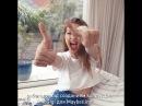 Gigi x Maybelline - анонс коллекции в России!