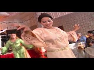 CHEBA WASSILA ET CHEB HAMZA - NTA OULD BLADI (ALBUM COMPLET) | راي مغربي