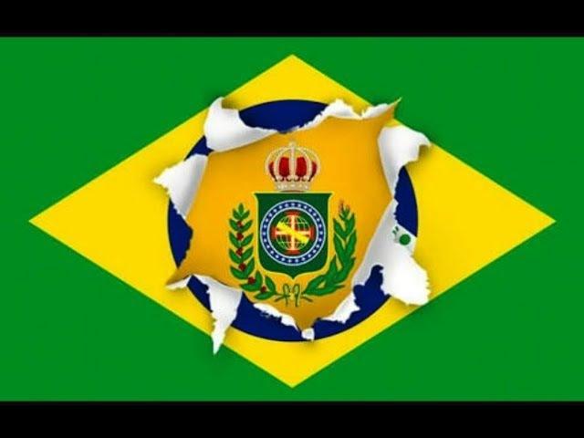 O Movimento que Cresce no Brasil em meio à Crise