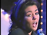 German Synthpop 1988 Sandra (PSB-ish)