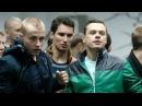 Молодежка 3 сезон 31 серия
