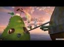 Трейлер Невероятная история о гигантской груше