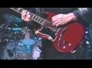 Iron Man - Black Sabbath com Rob Halford    New Jersey (Ozzfest 2004).wmv with lyrics
