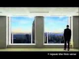 Samael - Architect (with lyrics)