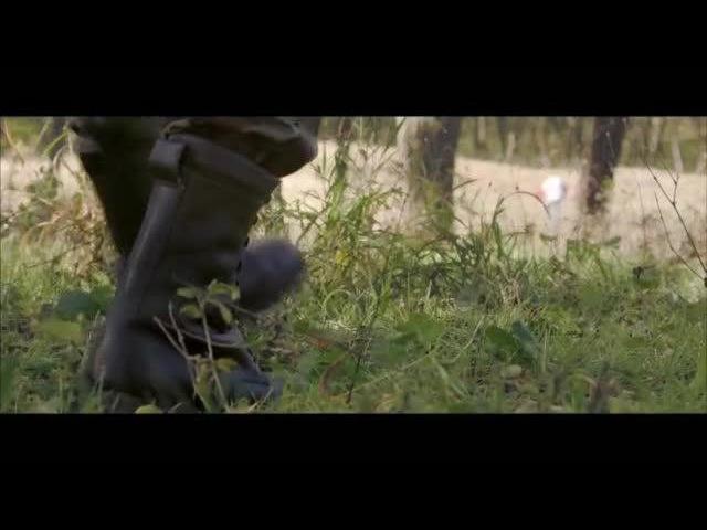 Видео к фильму «Охотник» (2014): Трейлер