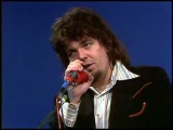 Captain Beefheart - The Complete Live at Beat-Club 1972 (Remastered) HQ