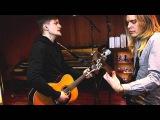 Under Pressure - Queen feat David Bowie, performed by Mikael Saari &amp Ilari H