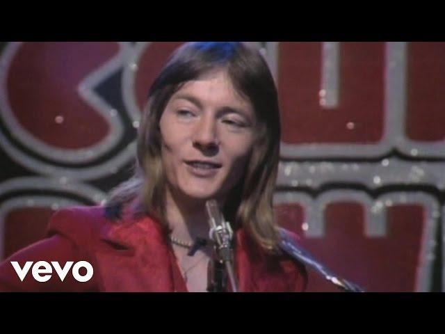 Smokie - Living Next Door to Alice (ABC-TV Australia Countdown 03.04.1977)