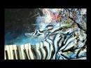 Schoenberg - Piano Concerto op.42 (1942), Brendel/BRSO, Kubelik
