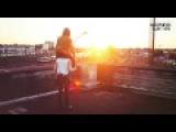 Sergey Alekseev Feat. Ai Takekawa - A Way For Us (Valentin Remix) Free Download