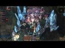 Line][age Classic [Gran Kain] Epic AQ (04.01.15)