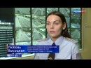 Вести 20 00 Сезон Автохамов будут изобличать с помощью других участников движения
