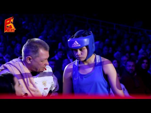 Как сегодня регулируется профессиональный бокс в России