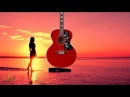 SPANISH GUITAR TORNA A SURRIENTO ROMANTIC LATIN LOVE SONGS HITS RELAXING YOUTUBE MUSIC