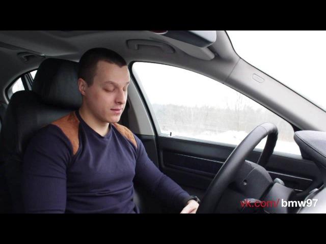 Вопрос Ответ BMW F A Q №4 Стилавин Жорик Воротников расход масла видео с YouTube канала bmw life
