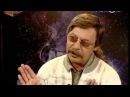 Что такое мифы   Андрей Скляров 11 02 2012 Астро ТВ