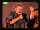 Mikis Theodorakis Ligo akoma live