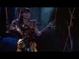 XENA Warrior Princess Season 0 Opening Credits