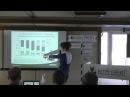 Стратегия снижения антибактериальной резистентности