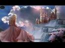 В.А. Шемшук - Хрустальные замки