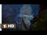 Jurassic Park (510) Movie CLIP - Nedry's Plan Goes Awry (1993) HD